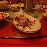 Photo of Chun Po Seafood Restaurant