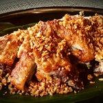 Hat Yai Fried Chicken