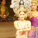 Thai-Show.