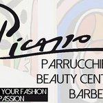 Picasso Hair & Beauty Ischia