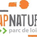 CAPNATURE Parc de Loisirs