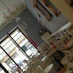 Foto de Cafe Guglhupf