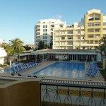 Giramar Apartments Foto