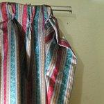 lovely fabrics!