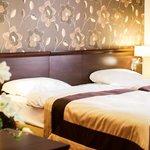 Foto de Hotel & Spa Bialy Dom