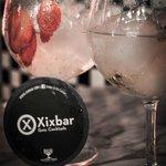 @ Xixbar Barcelona