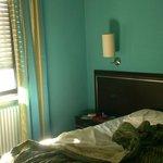HL Hotel Campidoglio Foto