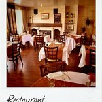 Photo of Restaurant Le Cheval Rouge