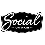Social on Main, Brand New Kitchen & Cocktail Bar in Bryanston