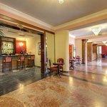 Photo of Grand Hotel Villa Politi