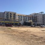 SpringHill Suites San Diego Oceanside/Downtown照片