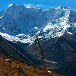 Salkantay Trek with Sam Travel Peru