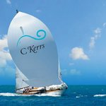 Let CKerrs guide you on land or sea