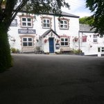 THE SHIP INN MAWGAN