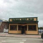 Foto de Ocean Mist Pub