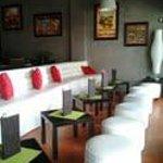Photo of Caffe Ragazzi Restaurant & Lounge