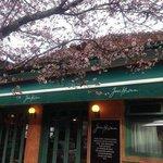 Josephina Café e Restaurante
