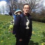 Spring at Petworth