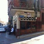 Arnavut Koftesi Restaurant - Photo 2