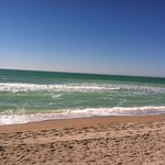 Siesta beach2