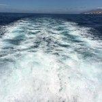 Красивые виды на океан