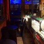 Bar pasticceria Ciccio Parisi