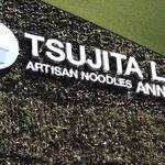 Tsujita LA Foto