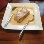 Photo de Cafe Uni: Versum