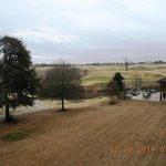 Robert Trent Jones Golf Course