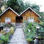 Photo de Cherry Village Resort