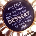 Awesome Desserts