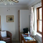 Foto di Jessamine Cottage Bed and Breakfast