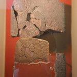 First recorded trade treaty bet Hittites & Egypt