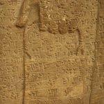 Hittite King?