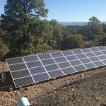 Solar Power!