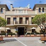 Photo of Hotel Casa Consistorial