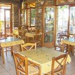 Taverna Balafas