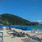 Morningstar Beach
