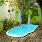 Photo of Residence Karimbo Amazonia