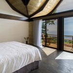Ocean View Luxury Ensuite Rooms