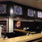 Foto de El Patriarca Cafe