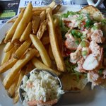 Best Lobster Roll