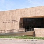 Museum of the Llano Estacado