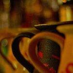 Bulerias Tapas Bar CHICAGO OPEN365 Days a YEAR