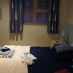 Solent Room