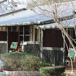 Salado Creek Villas-San Antonio, TX