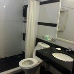 Toilet in Eden54.