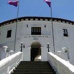 Forte de São Francisco Xavier da Piratininga