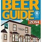were in the good beer guide 2014
