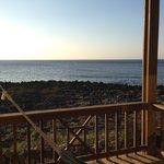 Port Royal view